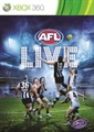 AFL Live