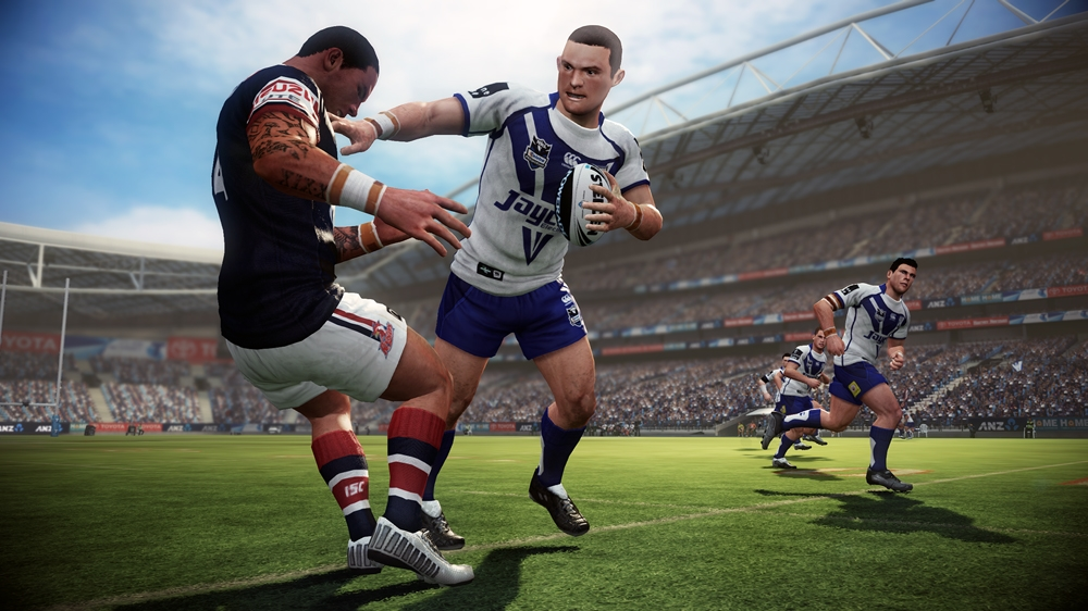 Image from Rugby League Live 2