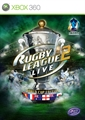 Rugby League Live 2 - World Cup Edition