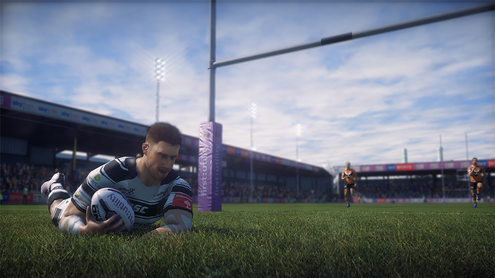 Image from Rugby League Live 3