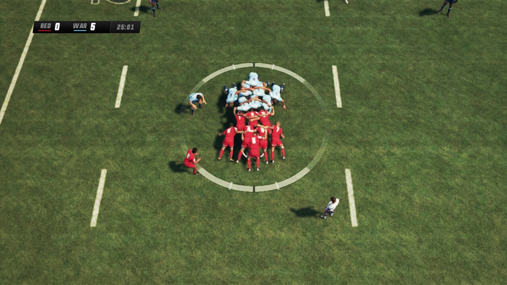 Image from Rugby Challenge 3