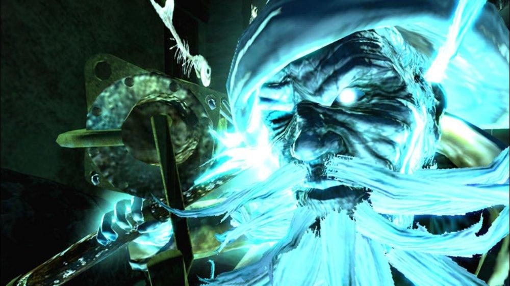Imagem de Ghostbusters