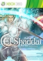El Shaddai