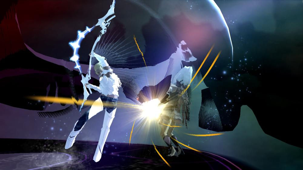 Image from El Shaddai  ASCENSION OF THE METATRON