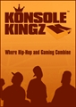 Konsole Kingz
