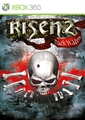 Risen 2™: Dark Waters GamesCom Trailer