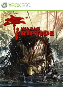 Dead Island Riptide They Thought Wrong Trailer