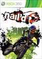nail'd-Demo