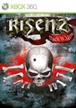 Risen 2™: Dark Waters Demo