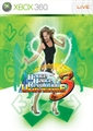 DDR Universe 3