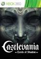 Castlevania LoS
