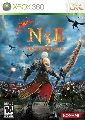 Ninety-Nine Nights/NA