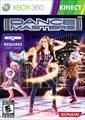 DanceEvolution Picture Pack