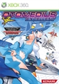 Otomedius Excellent