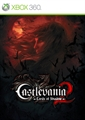 Castlevania: LoS 2