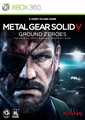 METAL GEAR SOLID V: GROUND ZEROES 'Night' Trailer