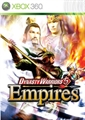 DW5 Empires