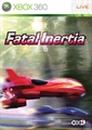 Fatal Inertia Theme