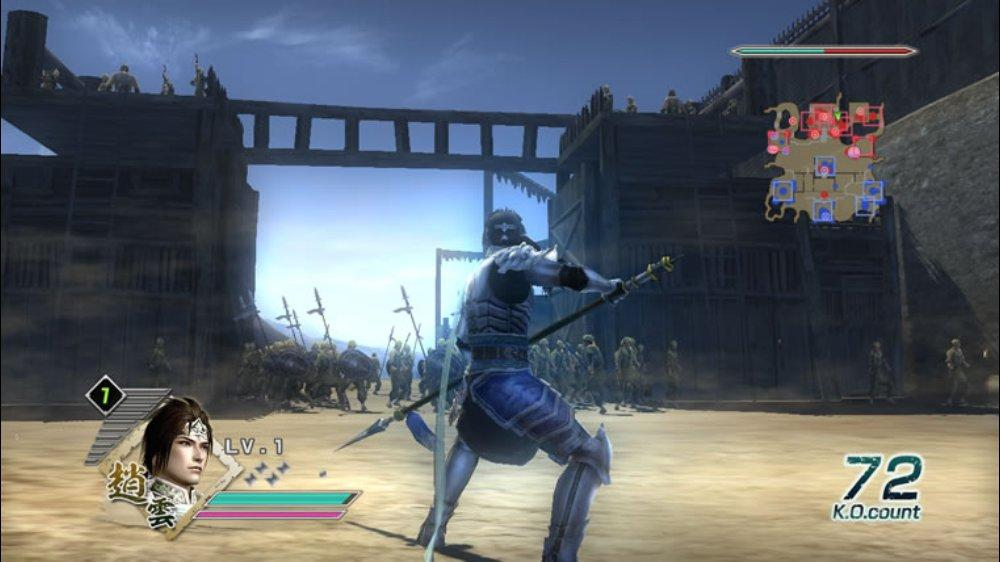Image from DW6