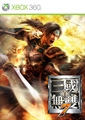 Dynasty Warriors 8 (Chinese Ver.)