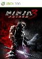 Ninja Gaiden® 3-Demo