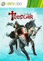 The First Templar