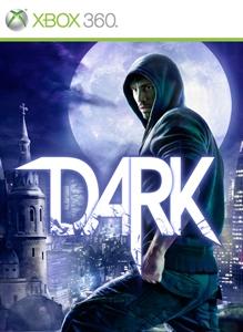 نقد و بررسی بازی DARK