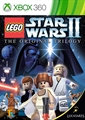 LEGO Star Wars II
