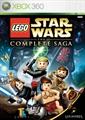 LEGO Star Wars: TCS