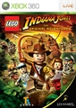 LEGO® Indiana Jones™