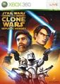 SWTCW: Republic Heroes