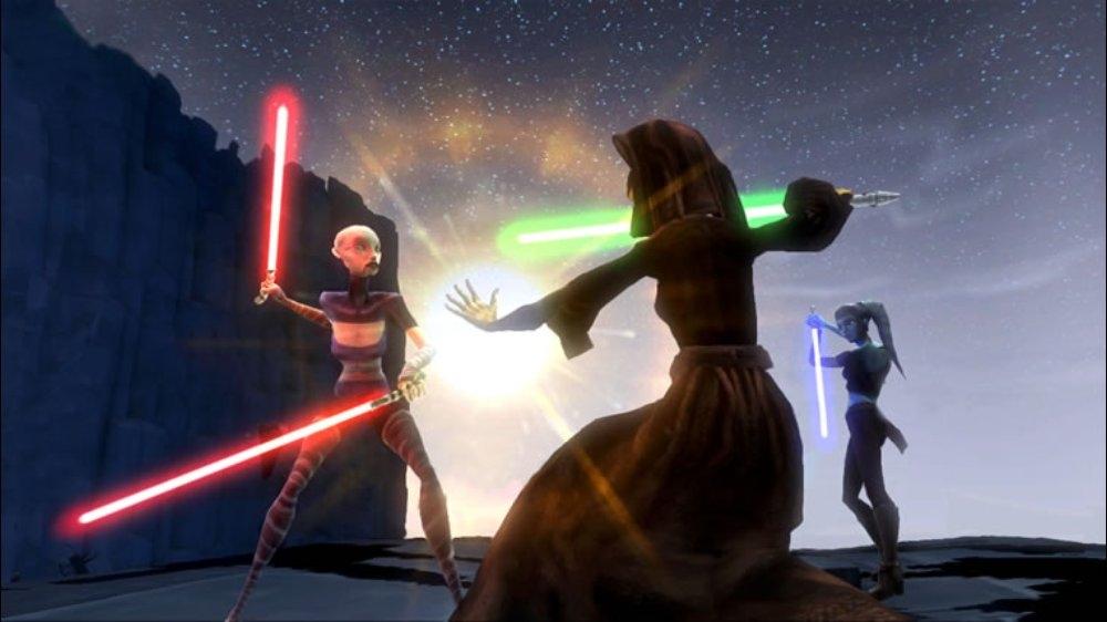 Kép innen: SWTCW: Republic Heroes