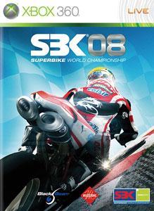 SBK®08