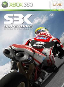 SBK™09
