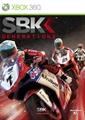SBK™ 2012