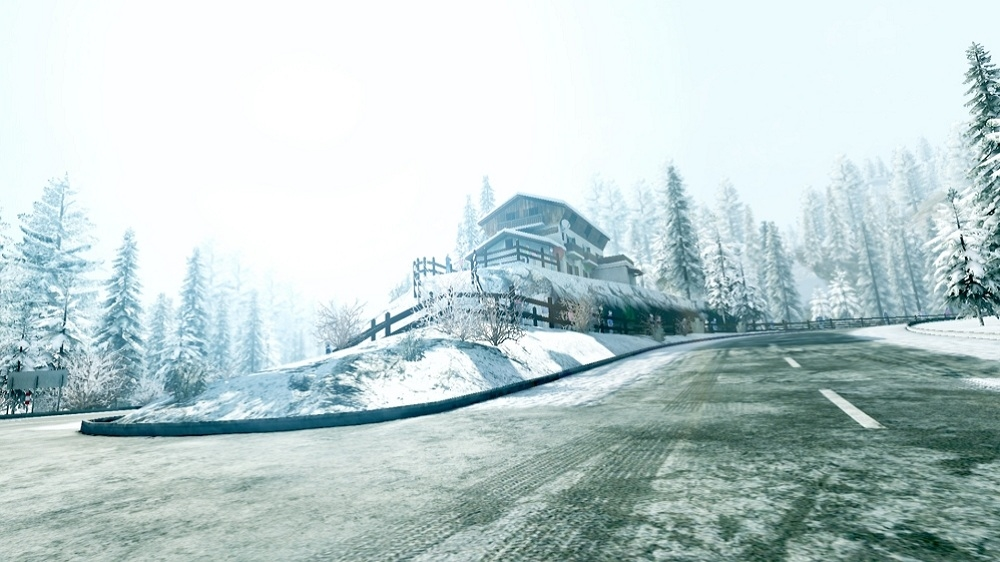 Imagen de WRC 3