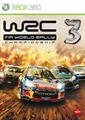 WRC 3