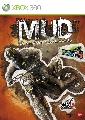MUD - FIM Motocross World Championship - DEMO