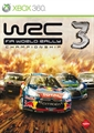 WRC 3 FIA World Rally Championship DEMO