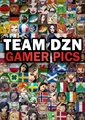 Epic Gamer UK Picture Pack
