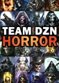 Team DZN Horror