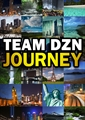 Team DZN Journey