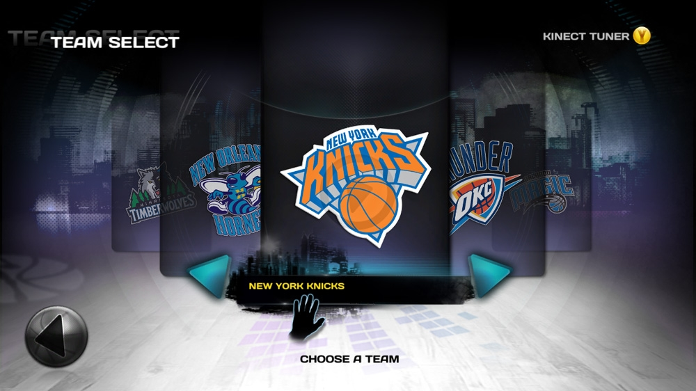 Image from NBA Baller Beats