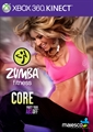 Zumba Fitness Core