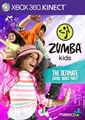 Zumba Kids Launch Trailer