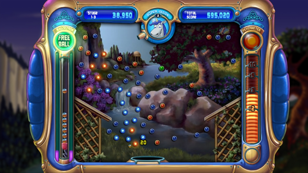 Image from PopCap Hits