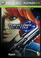Perfect Dark Zero