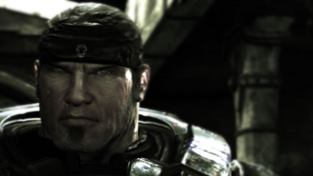 Image de Gears of War