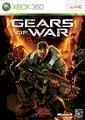 Gears of War Pack de cartes 1