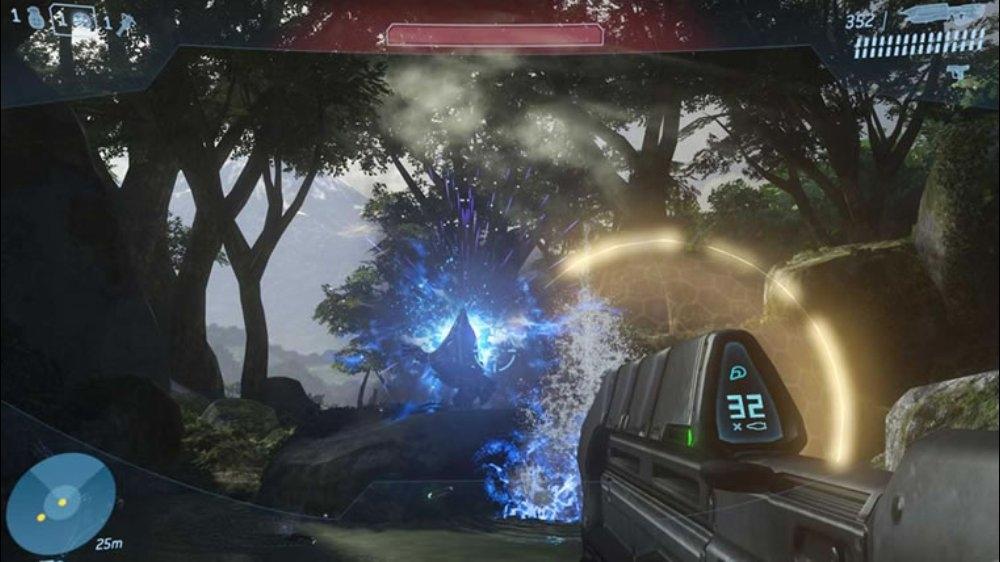 Imagem de Halo 3
